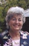 Carol H. Anderson