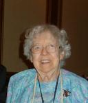 Beth Lorraine Roos