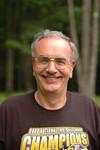 David J. Mykita