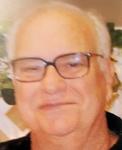 Clarence  Ferguson, Jr.