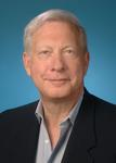 Warren L. Prins
