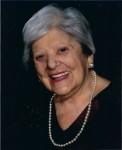 Sylvia L. Katcef
