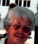 Jeanette Rose Vierkorn