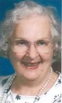 Rosemary M. Haft