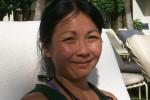 Gwenn Keiko Azama