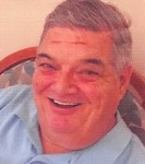 Jerry Lee Blankenship, Sr.