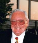 David R. Gutterson