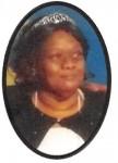 Veronica Jean Johnson Carter