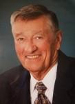 Melvin  Hirshman