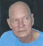 Paul G. Brolin, Sr.