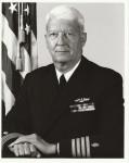 Richard Albert Morin