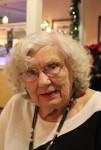 Barbara Estelle Clark