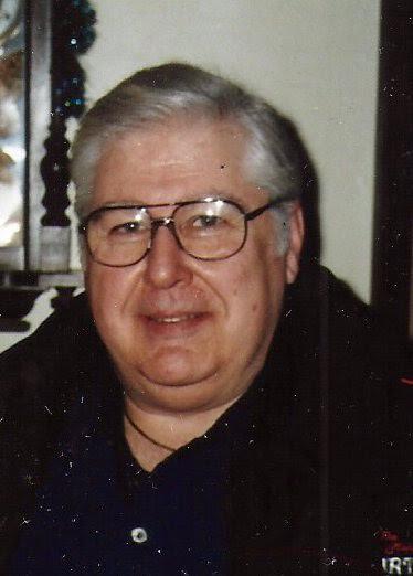 Frederick A. Jaeschke, III