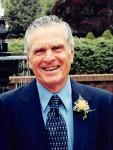 Robert Francis Fier, Sr.