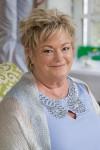 Donna Belmont