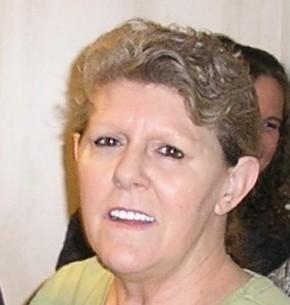 Debra Lee Watts