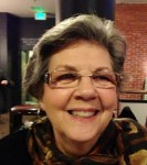 Susan E. Caldwell