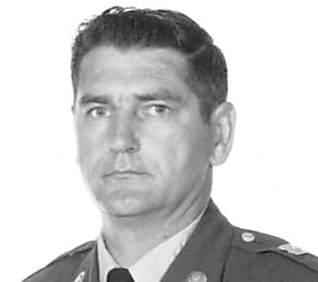 Ladislav R. Schadt