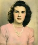 Dorothy Nellis Jubb