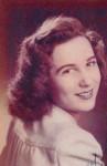 Betty Walter