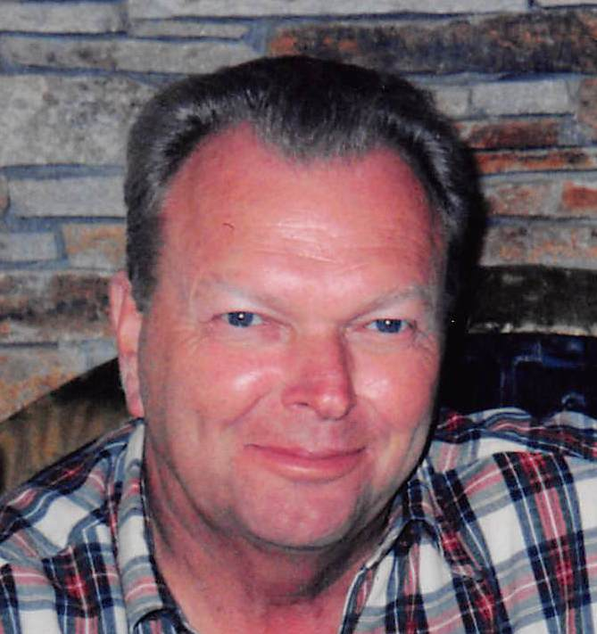 Dana L. Green, Jr.