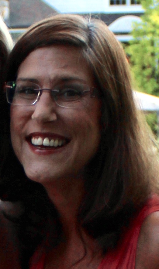 Donna Lynn Fisher