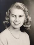 Nancy Myers Coccia