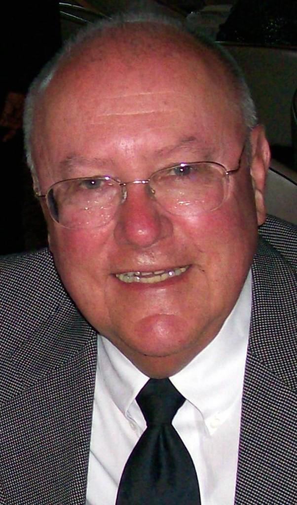 Steven M. Dreyfuss