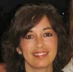 Melissa Oaks