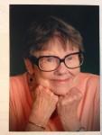 Dorothy Bodson