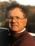 Robert Lubbert