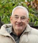 Allen Furlan