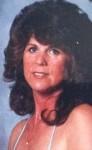 Patricia Loretta Daff