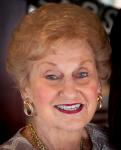 Frances  Hyatt