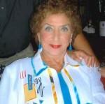 Norma Lee Schwartz
