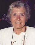 Irmgard E. Davis