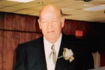 Carnell Ray Ritchie, Sr.