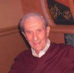 Ralph Chep