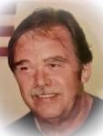 Robert Kinsey Sr.