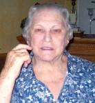 Betty Lee Farley
