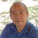 Chun Louie