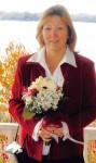 Jeanne Whetstone