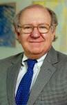 Robert Davis Jr.