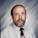 Charles Bagley Jr.