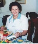 Irene Kucholick
