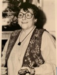 Rhoda Ann Miller