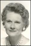 Nettie Elizabeth Fox