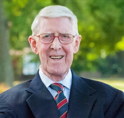 Henry Hayes Obituary, Norfolk, Virginia :: H D  Oliver