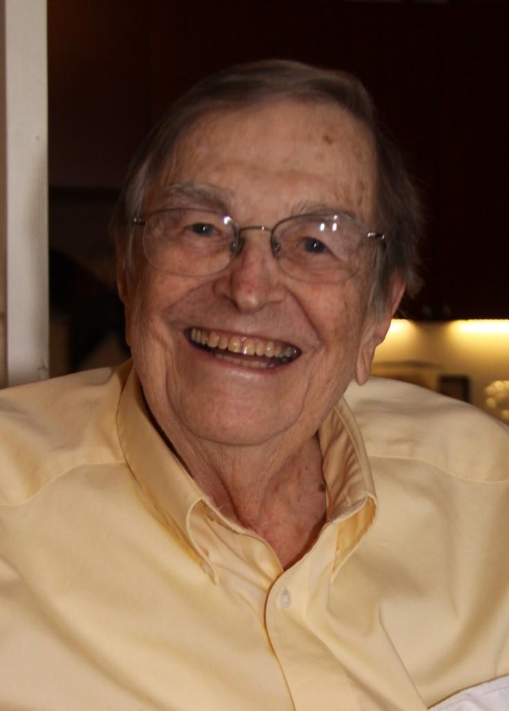 Dr  Eslie Phillips, Jr  Obituary, Norfolk, Virginia :: H D