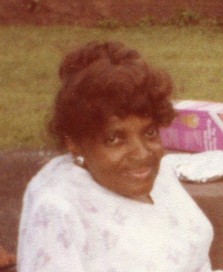 Mary Scott Obituary, Lamar, SC :: Hines Funeral Home